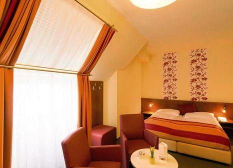 arte Hotel Wien 41 Bewertungen - Bild von FTI Touristik