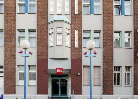ibis Berlin Neukoelln Hotel günstig bei weg.de buchen - Bild von FTI Touristik