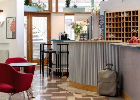 ibis Berlin Neukoelln Hotel 0 Bewertungen - Bild von FTI Touristik