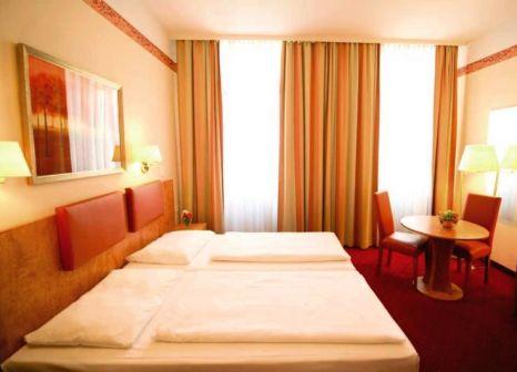 Hotel Allegro 21 Bewertungen - Bild von FTI Touristik