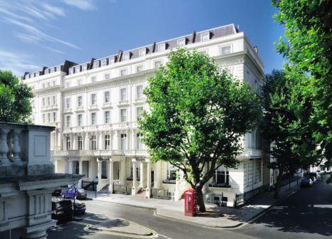 Hotel Berjaya Eden Park London günstig bei weg.de buchen - Bild von FTI Touristik
