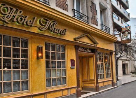 Hotel Murat günstig bei weg.de buchen - Bild von FTI Touristik