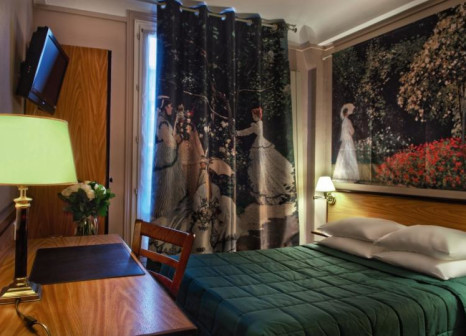 Hotel Murat 34 Bewertungen - Bild von FTI Touristik