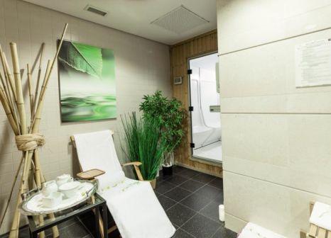 Hotelzimmer im Marques de Pombal günstig bei weg.de