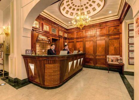 Hotel Augusta Lucilla Palace 15 Bewertungen - Bild von FTI Touristik