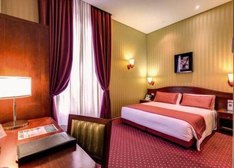 Hotel Augusta Lucilla Palace günstig bei weg.de buchen - Bild von FTI Touristik