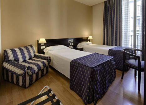 Hotel Atlantis 11 Bewertungen - Bild von FTI Touristik