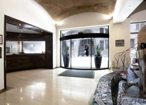 Hotel Gaudi in Barcelona & Umgebung - Bild von FTI Touristik