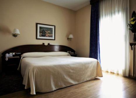 Hotel Gaudi 13 Bewertungen - Bild von FTI Touristik