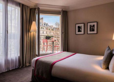 Hotel Le Derby Alma 0 Bewertungen - Bild von FTI Touristik