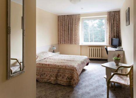 Karolina Park Hotel 1 Bewertungen - Bild von FTI Touristik