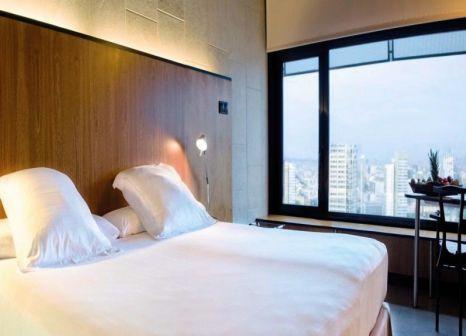 Hotel Barcelona Princess 50 Bewertungen - Bild von FTI Touristik