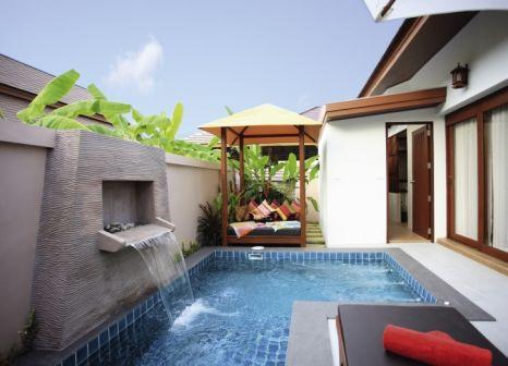 Hotel Kanok Buri Resort 10 Bewertungen - Bild von FTI Touristik