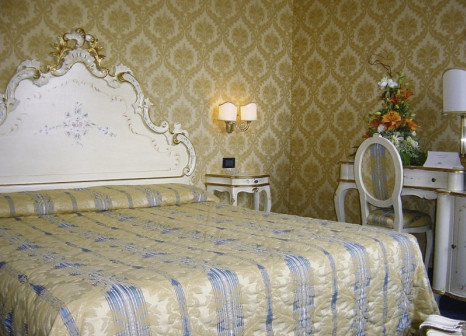 Hotelzimmer im Carlton on the Grand Canal günstig bei weg.de