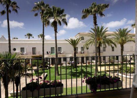 Hotel Playa de la Luz 348 Bewertungen - Bild von FTI Touristik
