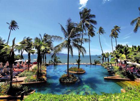 Hotel Anantara Bophut Koh Samui Resort 38 Bewertungen - Bild von FTI Touristik