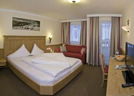 Hotel Dorfwirt Lenz in Nordtirol - Bild von FTI Touristik