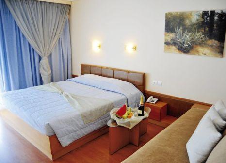 Bomo Club Palace Hotel 9 Bewertungen - Bild von FTI Touristik