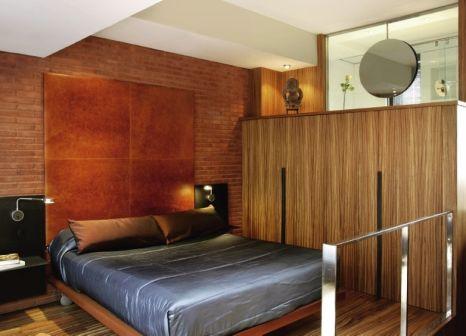 Hotel Granados 83 1 Bewertungen - Bild von FTI Touristik