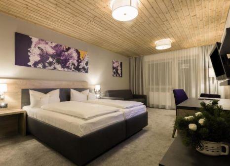 KOSIS Sports Lifestyle Hotel 0 Bewertungen - Bild von FTI Touristik