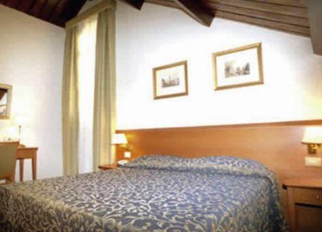 Hotel XX Settembre günstig bei weg.de buchen - Bild von FTI Touristik