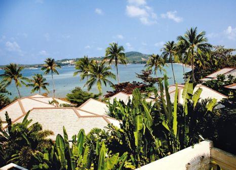 Hotel Punnpreeda Beach Resort günstig bei weg.de buchen - Bild von FTI Touristik