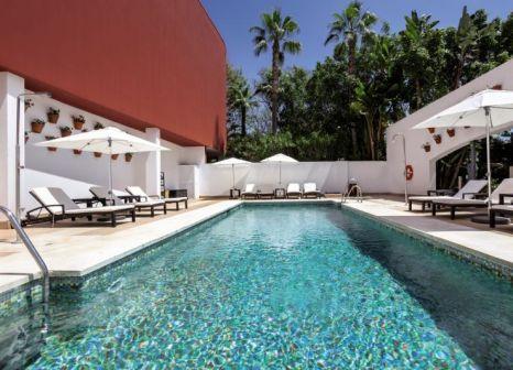Hotel Barceló Marbella 5 Bewertungen - Bild von FTI Touristik