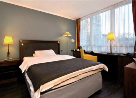 Savigny Hotel Frankfurt City 2 Bewertungen - Bild von FTI Touristik