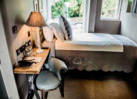Hotelzimmer mit Funsport im Murrayfield Hotel & Lodge
