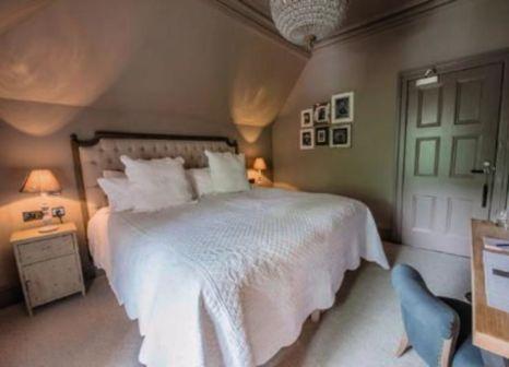 Murrayfield Hotel & Lodge 3 Bewertungen - Bild von FTI Touristik