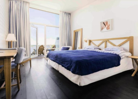 Hotel J in Stockholm & Umgebung - Bild von FTI Touristik