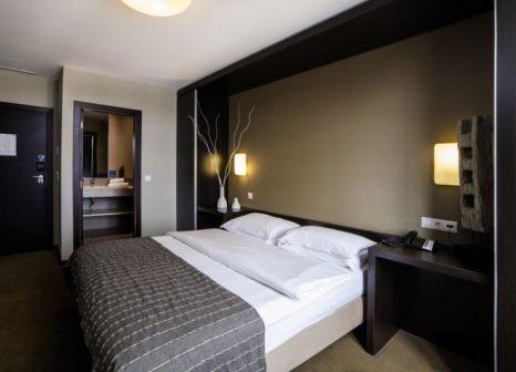 Hotel Expo Astoria in Region Lissabon und Setúbal - Bild von FTI Touristik