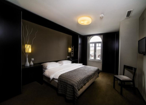 Hotel Expo Astoria 29 Bewertungen - Bild von FTI Touristik