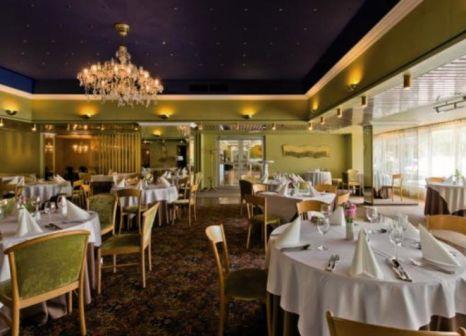 Hotel Best Western Vilnius 0 Bewertungen - Bild von FTI Touristik