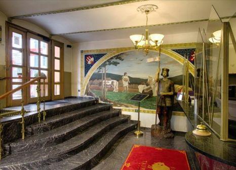 Hotel Taurus 11 Bewertungen - Bild von FTI Touristik