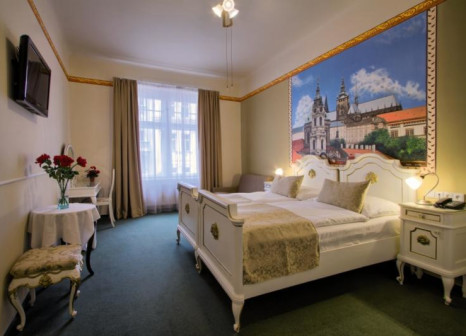 Hotelzimmer mit Familienfreundlich im Hotel Taurus