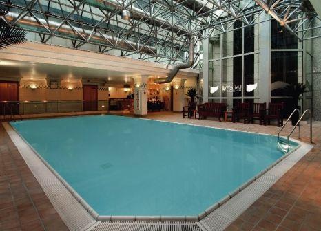 Hotel Hilton London Metropole in London & Umgebung - Bild von FTI Touristik