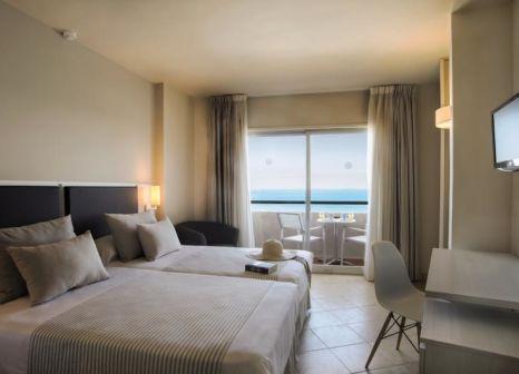 Hotelzimmer im Pierre & Vacances Hotel El Puerto günstig bei weg.de