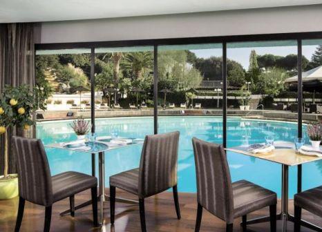 Sheraton Roma Hotel & Conference Center 3 Bewertungen - Bild von FTI Touristik