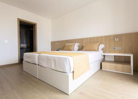 Hotel Da Luz 71 Bewertungen - Bild von FTI Touristik