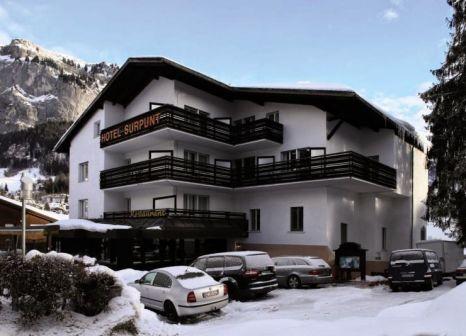 Hotel Surpunt günstig bei weg.de buchen - Bild von FTI Touristik