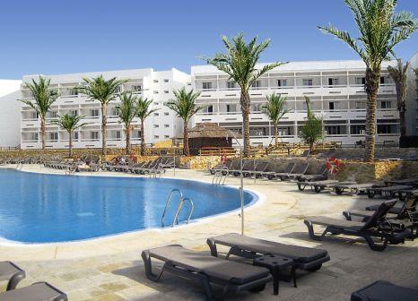 Hotel Garbí Costa Luz 141 Bewertungen - Bild von FTI Touristik