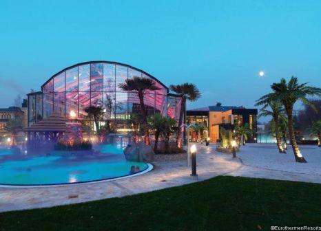 Hotel Das Paradiso günstig bei weg.de buchen - Bild von FTI Touristik