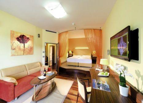Hotel Das Paradiso 9 Bewertungen - Bild von FTI Touristik