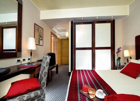Hotel Cardinal St. Peter in Latium - Bild von FTI Touristik
