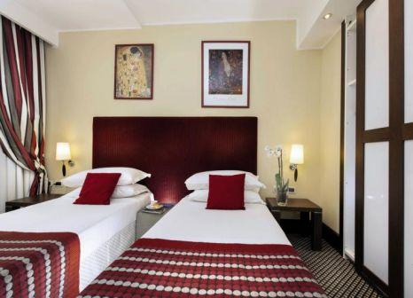 Hotel Cardinal St. Peter 28 Bewertungen - Bild von FTI Touristik