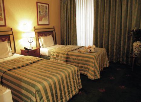 Hotel Ever Lisboa City Centre 20 Bewertungen - Bild von FTI Touristik