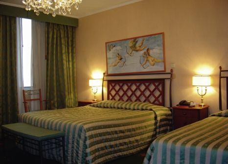 Hotel Ever Lisboa City Centre in Region Lissabon und Setúbal - Bild von FTI Touristik