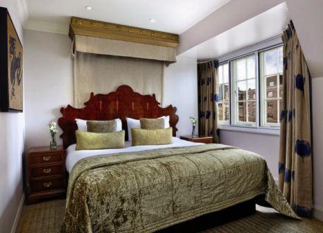 Radisson Blu Edwardian Grafton Hotel günstig bei weg.de buchen - Bild von FTI Touristik