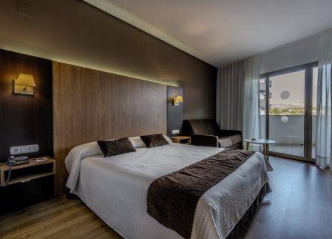 Hotelzimmer im Albir Playa Hotel & Spa günstig bei weg.de